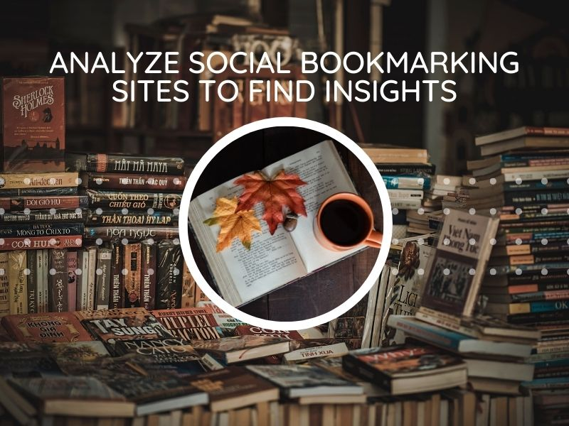 Analyse social bookmarking sites to find insights Part 2