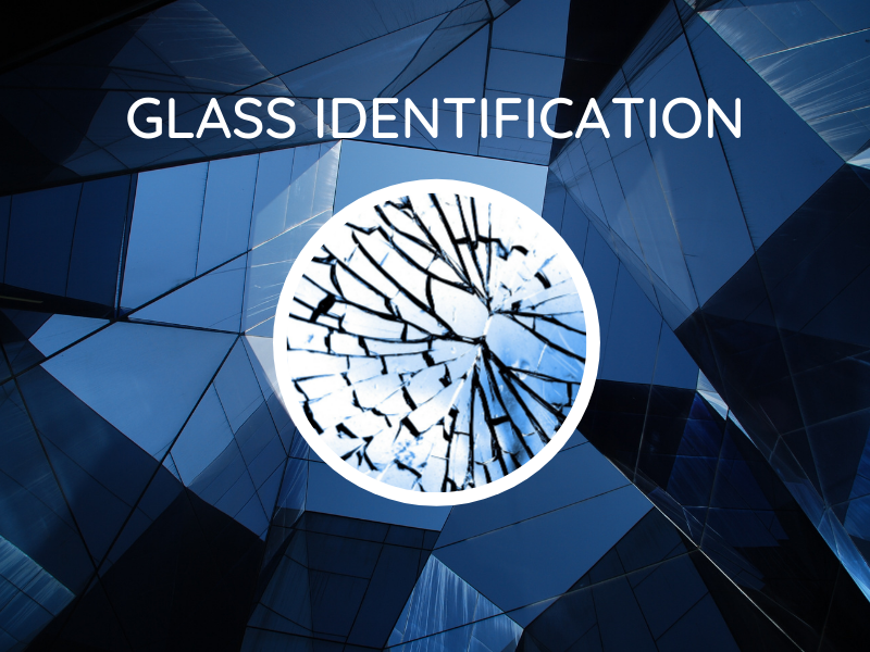 Glass Identification