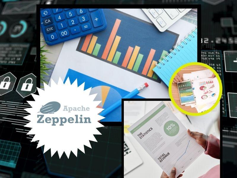 Apache Zeppelin with Apache Spark Installation on Ubuntu