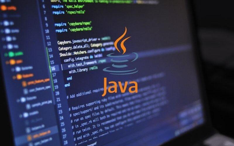 Installing Java on Ubuntu (Linux) Machine