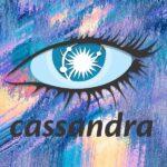 Apache Cassandra Installation