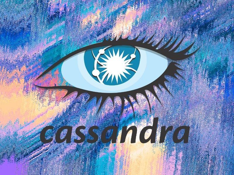 Installing Apache Cassandra on Ubuntu (Linux) Machine