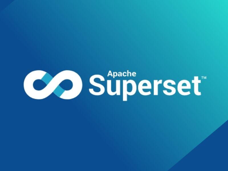 Installing Apache Superset on Ubuntu (Linux) Machine
